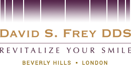 David Frey DDS Patient Store